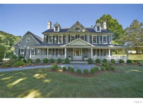 beautiful homes for sale beautiful homes for sale in fairfield ct on fairfield homes for sale patch homes for sale in