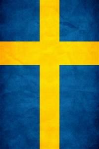 Country Swedish Wallpaper - WallpaperSafari