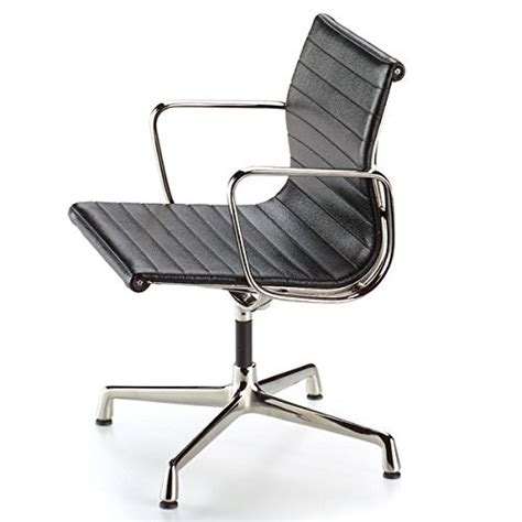 most expensive office chair in the world top 10