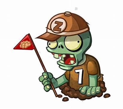 Zombie Pvzh Zombies Plants Vs Sports Wiki