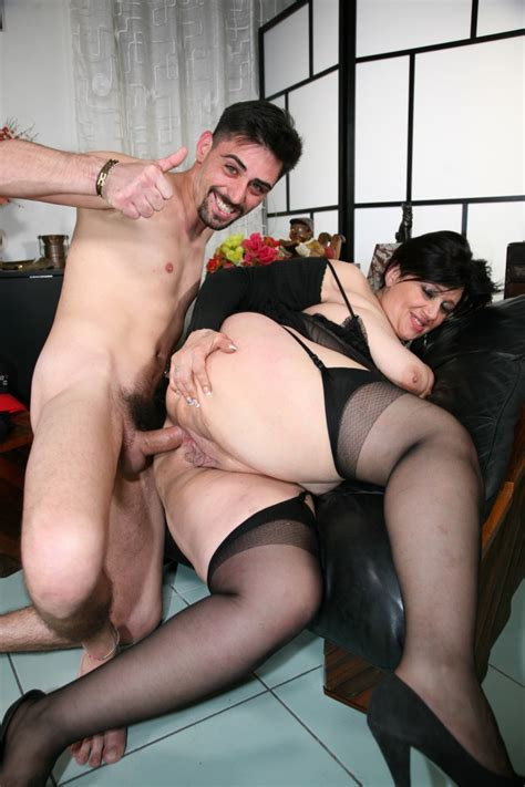 Archive Of Old Women italian matures Sex