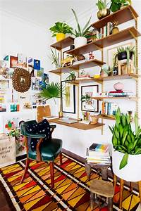 Inspirational, Office, Decor, Ideas, For, 2019, By, House, Beautiful