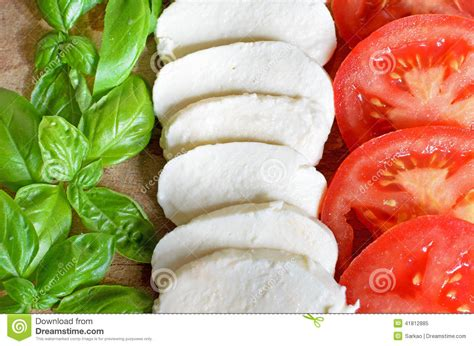 cuisine made in food flag stock photo image 41812885