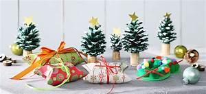 Bastelideen Weihnachten Kinder : weihnachtsbasteln drei bastelideen ernsting 39 s family blog ~ Markanthonyermac.com Haus und Dekorationen