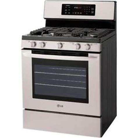 used gas range for used gas stoves ebay 8769
