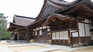 The Ultimate Guide To Mount Koya -japan