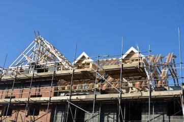 construction health  safety executive northern ireland