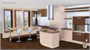 sims 3 kitchen ideas www imgkid com the image kid has it