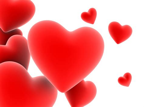 qq wallpapers love heart hd wallpapers