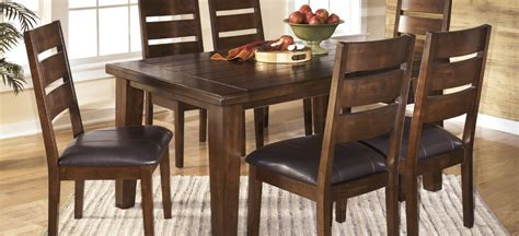Kitchen Furniture Atlanta by The Furniture Mall Quality Home Furnishings And Low