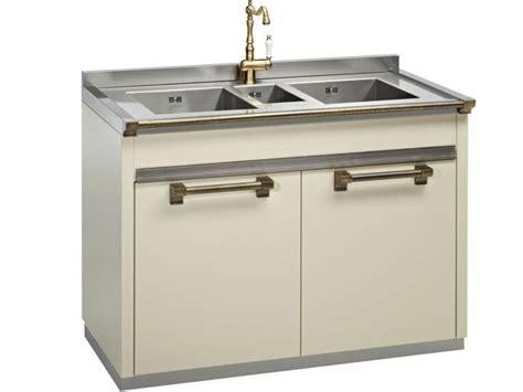 lavello doppio cucina 301 moved permanently