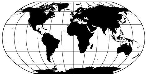 File:World map black.png   Wikipedia