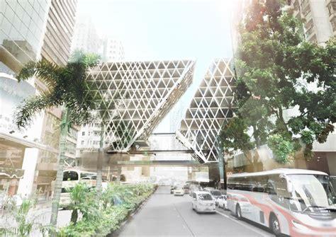architectual designs architecture design iii arch 5001 spine
