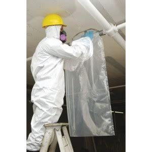 asbestos terms   hear