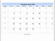 Calendario escolar anual 15 16 y mensuales