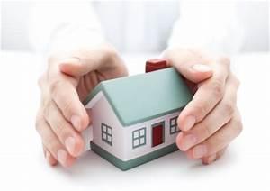 Zuschüsse Beim Hauskauf : hauskauf die versicherung kaufen sie mit ~ Lizthompson.info Haus und Dekorationen