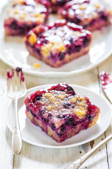 recipes to make with blueberries 17 easy blueberry recipes what to make with blueberries