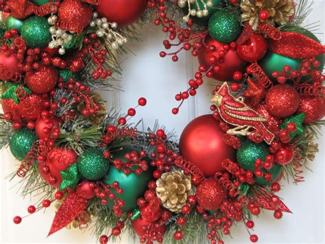 christmas wreath designs 24 whimsical handmade christmas wreath ideas 14 architecture art designs