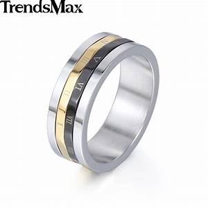popular boy wedding rings buy cheap boy wedding rings lots With boy wedding rings