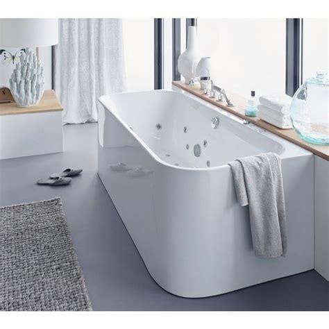 montaggio vasca da bagno montare la vasca da bagno impianto idraulico come fare