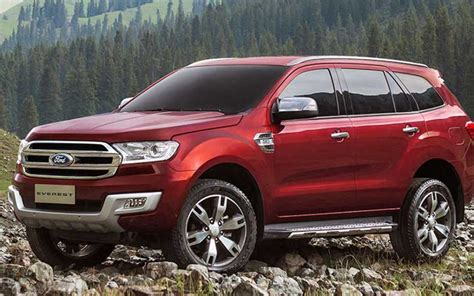 Ford Ranger 2020 Model by Confirmed 2020 Ford Bronco Production 5 0 Motor Or Ecoboost