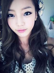 [Best of the Best] Top 5 Girl Group Visuals 2012 | K-POP! rage