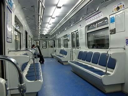 Metro Inside Commons Wikimedia