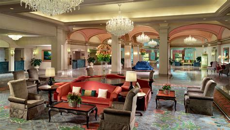 hotel washington dc hotel policies omni shoreham hotel