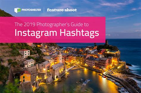 guide   photographers guide  instagram