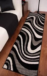 Flur Teppich Waschbar Haus Deko Ideen