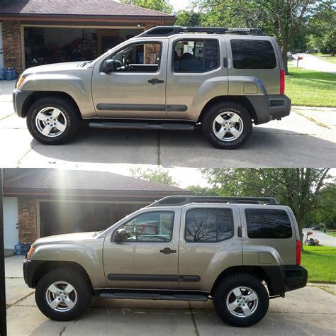 2000 nissan frontier lift kit 100 2000 nissan frontier lift kit nissan frontier
