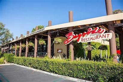 Newport Restaurants Bayside Restaurant Indoor Dining Menu