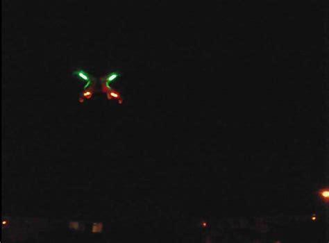 drone lights at night syma x5 ufo drone x5c quadcopter night filght youtube