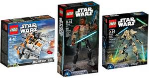 Bath And Body Sets At Target target com star wars lego sets up to 20 off hip2save