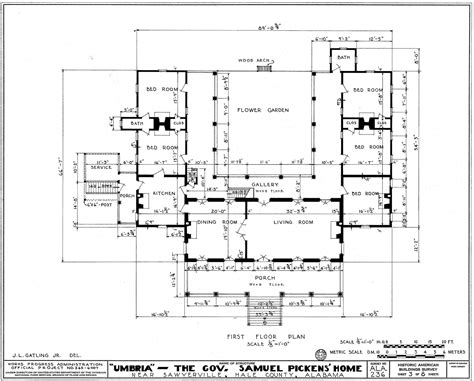 architects home plans architectural drawings with dimensions home deco plans
