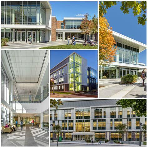 fitchburg state university science facility modernization massgov