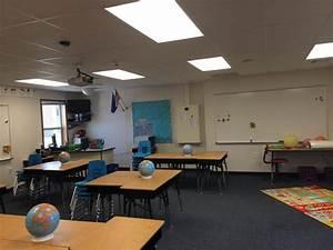 Washoe Schools Unprepared For Population Growth | KUNR