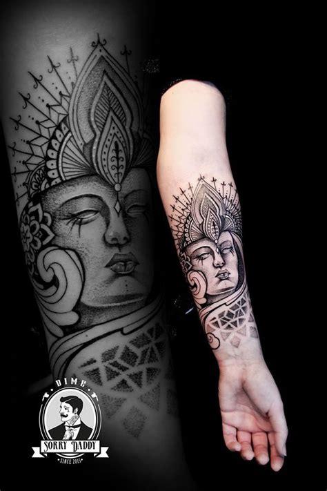 tatouage homme 17 best ideas about tatoo avant bras on avant bras tatouage avant bras and