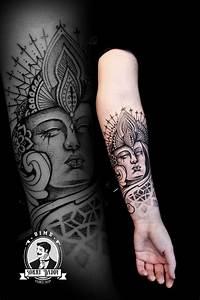 Idée De Tatouage Femme : 17 best ideas about tatoo avant bras on pinterest tattoo ~ Melissatoandfro.com Idées de Décoration