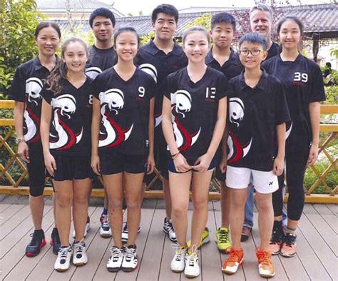 explorer cobra badminton triumphant  acamis