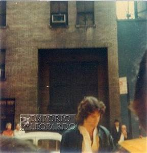 Jim Morrison, rare photo. | Jim Morrison | Pinterest | Jim ...