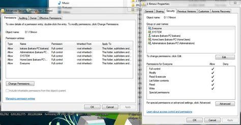 2) passwords cannot be longer than 14 characters. password na serovanom folderu
