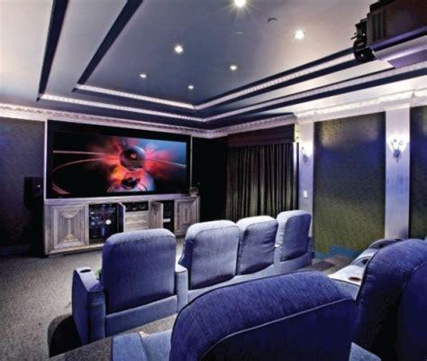 home theatre interior design pictures home theater interior design interior design