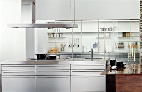 cuisine schmidt forum cuisine inox schmidt photo 8 25 un espace aménagé