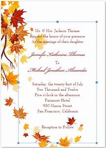 diy fall wedding invites gerbera daisy wedding With free printable autumn wedding invitations