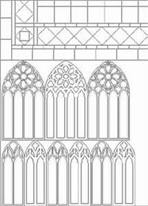 Gotische Fenster Konstruktion : melinda 39 s miniaturen und hexenstube alles rund um ~ Lizthompson.info Haus und Dekorationen