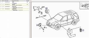 ml350 2005 anti theft alarm problem mercedes benz forum With mercedes benz horn