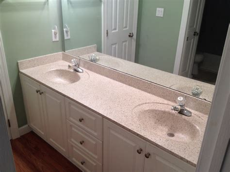 durham nc bathtub refinishing countertop kitchens