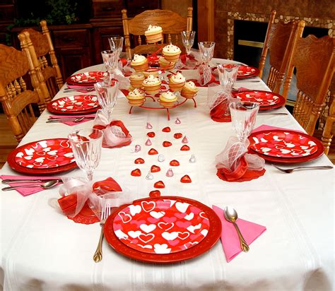 valentines dinner ideas family valentines dinner idea and how to make a junk bow