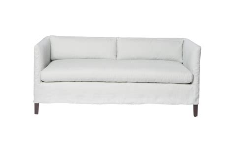 Cisco Brothers Sofa Slipcover by Cisco Brothers Sofa Slipcover Refil Sofa